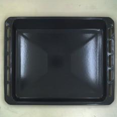 Original Samsung stekeplate Image
